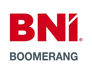 BNI Boomerang